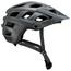 IXS Trail RS Evo - Casco - gris